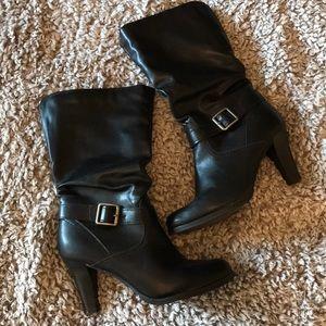 Arizona Jeans  boots